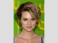 Hilarie Burton Wallpapers High Quality | Download Free Hillary