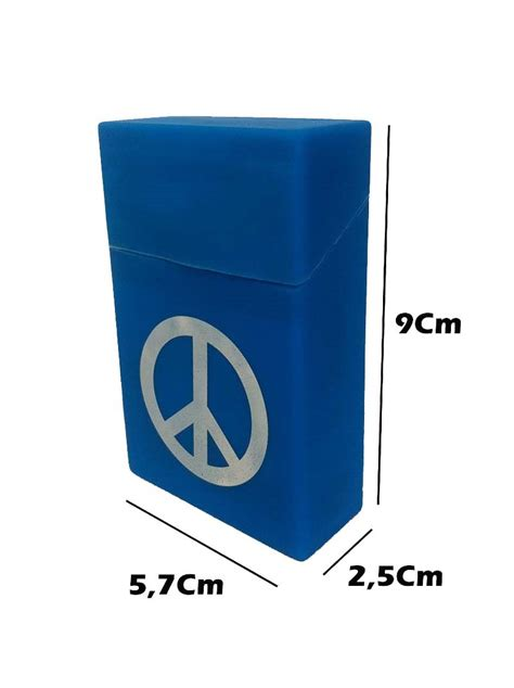 buy cover kotak rokok silicone deals for only rp 22 500