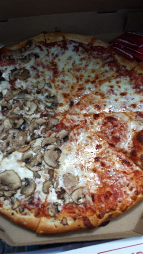 Cici S Pizza Buffet 11 Photos Pizza Naples Fl Pizza Buffets Near Me