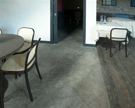 pavimento cemento lucidato cemento lucidato pavimento pavimento in cemento lucidato