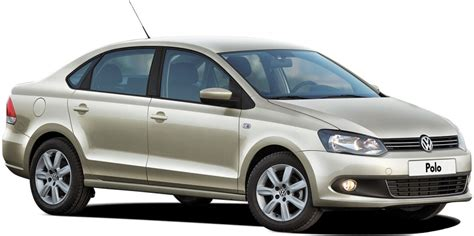volkswagen polo sedan 2015 volkswagen polo sedan 2015 price in auto one