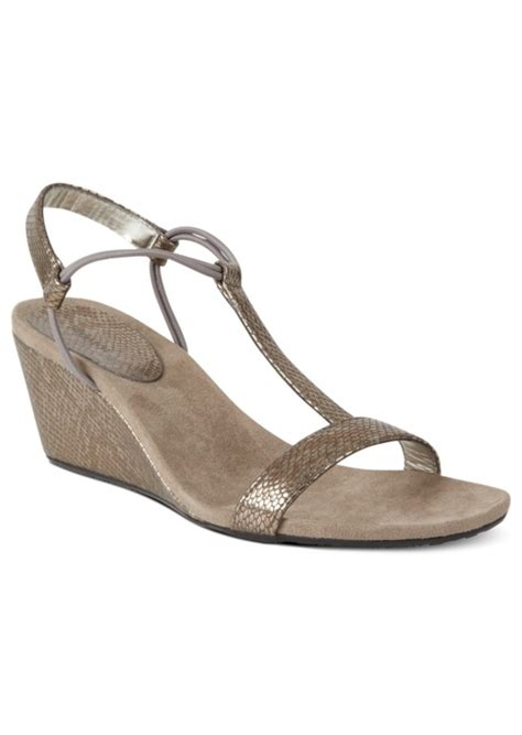 style co style co mulan wedge sandals only at macy s