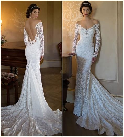 Pinterest Fall Decorations For The Home by 36 Low Back Wedding Dresses Page 3