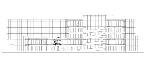 pruitt igoe floor plan 100 pruitt igoe floor plan 100 tenement floor plan