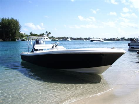 bay boat hybrid hybrid bay boats the hull truth boating and fishing forum