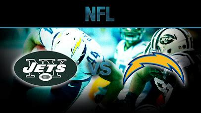 chargers vs jets football week 5 odds san diego chargers vs new york jets
