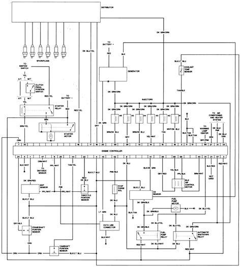 wiring diagram for 2000 dodge caravan readingrat net
