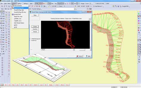 model maker model maker modules