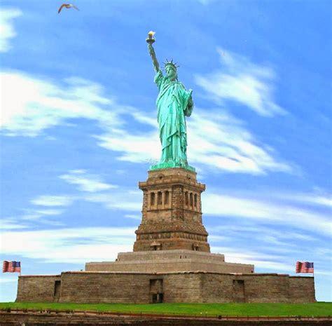 Liberty Wallpaper