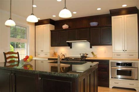 columbia kitchen cabinets custom cabinetry