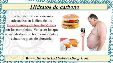 alimentos saludables para diabeticos tipo 2 los mejores alimentos para diab 233 ticos tipo 2 e hipertensos