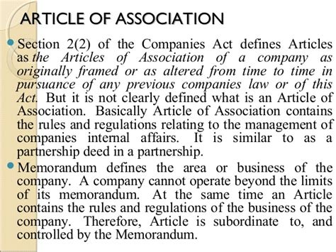 Section 45 Companies Act 28 Images Difference Between