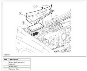 2009 12 10_194532_2009 12 10_124145 2008 polaris rzr 800 wiring diagram 16 on 2008 polaris rzr 800 wiring diagram