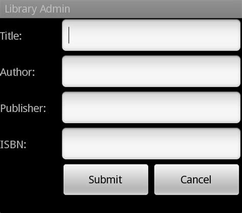 android layout xml z order how to create a neat two columns input form in android