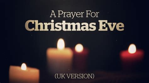 top 28 sle opening prayer for christmas family on