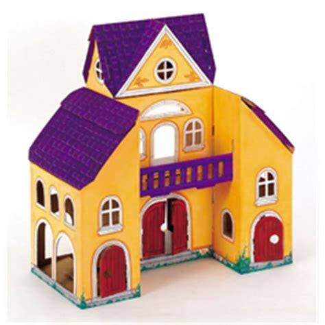 maison a decorer maison en 224 d 233 corer calafant de l atelier chez soi