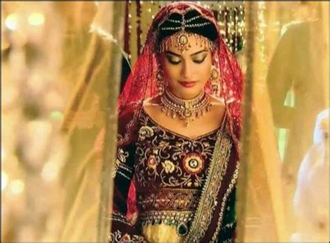 surbhi jyoti in saree 1000 images about wedding marriage on pinterest bridal