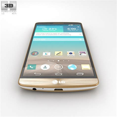 G Ci Gold Cover Gold lg g3 gold price www imgkid the image kid has it