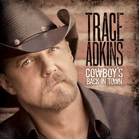 download mp3 stronger by gac amazon com chrome trace adkins mp3 downloads