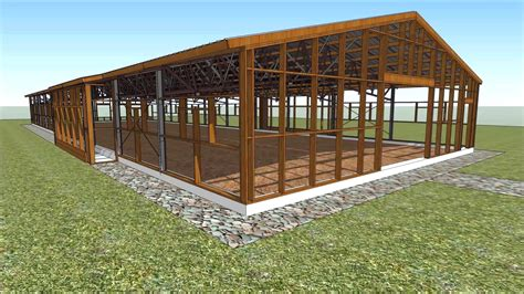poultry housing plans poultry house plans escortsea