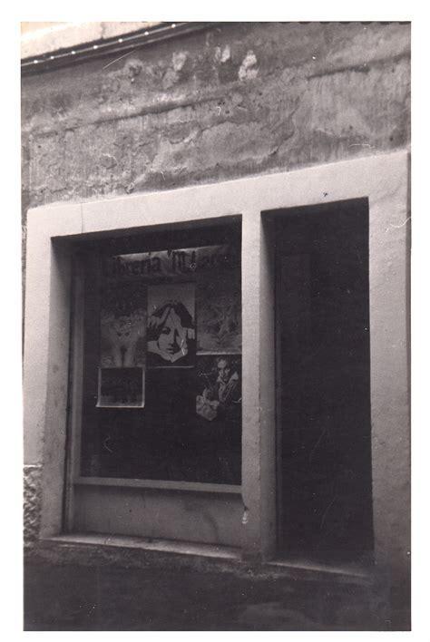 libreria mauro foto circolo culturale mauro larghi momi z it