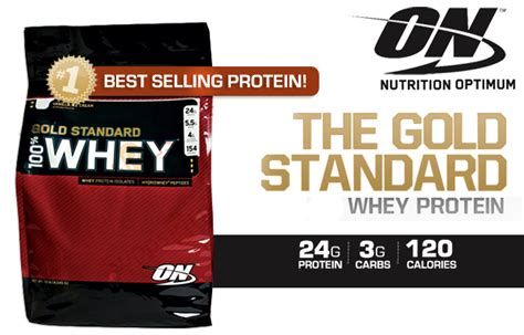 On Whey Gold Standard 10lbs optimum nutrition best prices on optimum nutrition 100 whey gold standard 10lbs at