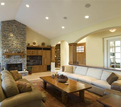 great living room lighting ideas greenvirals style