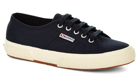 superga shoes for superga 2750 cotu classic navy superga classic 2750