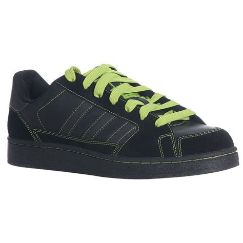 adidas skate shoes sale on sale adidas superskate st skate shoes up to 80