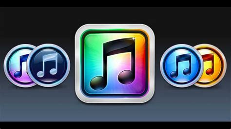 Find Itunes Gift Card Balance - 17 best images about itunes gift card on pinterest itunes gift cards and mac app store