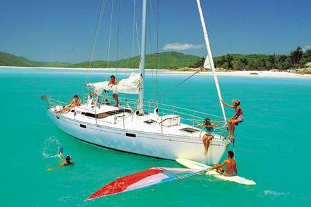 yacht boat holidays charters holiday yachts sailing yachts charter yachts