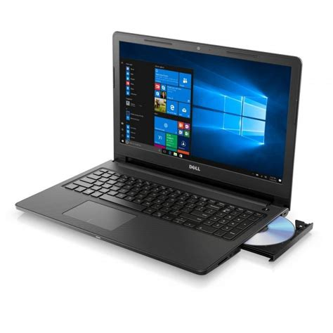 Laptop Dell Inspiron 3467 14inc Dos Vga R5 M430 2gb dell inspiron 15 3567 laptop reviews and price in india