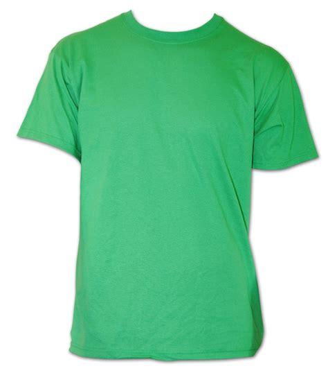 plain colored t shirts plain colored t shirt
