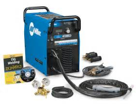 for sale welding machine welding machines for sale used welders new used review