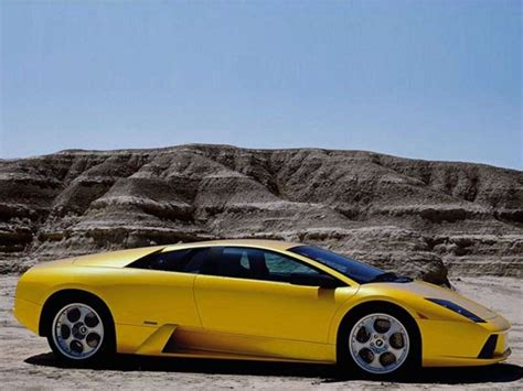 Buy Lamborghini Murcielago 2003 Lamborghini Price Quote Buy A 2003 Lamborghini