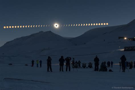 eclipse theme norway today two years from today get ready for the great american