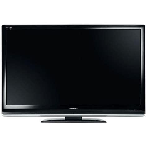 Lu Projector Toshiba toshiba 52xv565dg tv toshiba sur ldlc