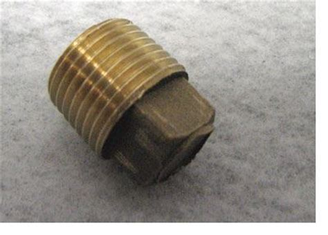 drain plug on pontoon boat 5 common boating mistakes and how to avoid them pontoon