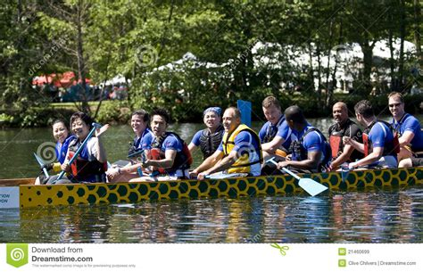 free boats montreal bank of montreal bmo dragon boat editorial stock image