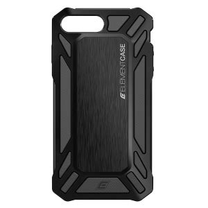 element case iphone   roll cage kilif