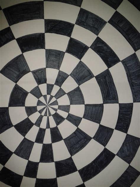 imagenes sensoriales visuales de forma artes visuales arte 211 ptico