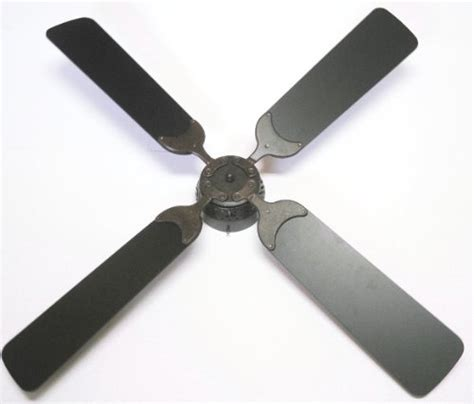 non electric ceiling fans global electric 42 inch non brush ceiling fan for rv