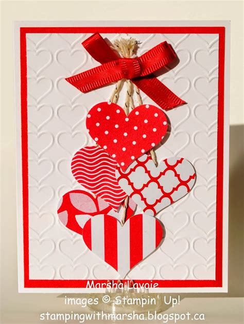 valentines day cards best 25 day cards ideas on