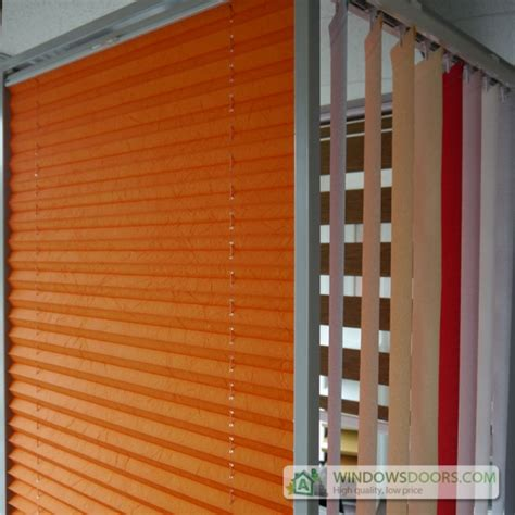 window blinds price vertical blinds for windows price