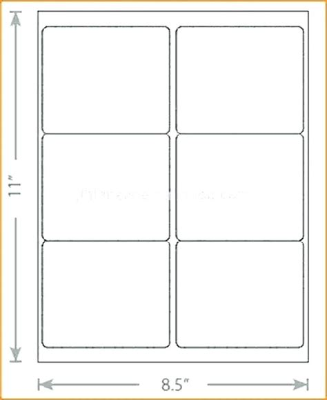 avery label 5163 blank template avery template 5163 illustrator mac labels blank