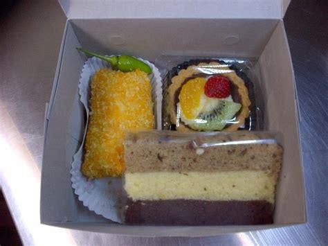 daftar alamat perusahaan snack makanan kecil di prospek bisnis snack box usaha rumahan modal murah