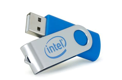 Usb Drive swm custom usb flash drives