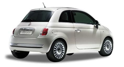 fiat new model 2015 2015 fiat 500 features details fiat of tacoma