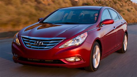 Recall On Hyundai Sonata by 2011 Hyundai Sonata Sedans Recalled Consumer Reports