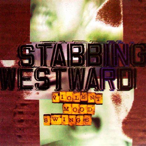 aggressive mood swings rock album artwork stabbing westward ungod